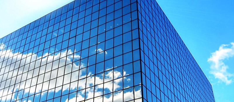 Pellicole per vetri antisolari e di sicurezza lodi glass - Specchi riflettenti luce solare ...