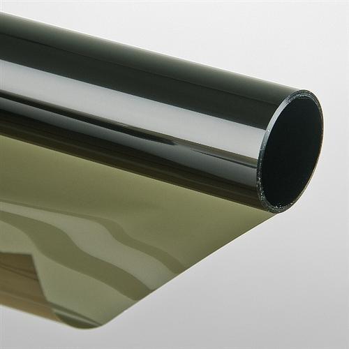 Pellicole per vetri antisolari e di sicurezza lodi glass film installazione pellicole - Vetri a specchio per finestre ...